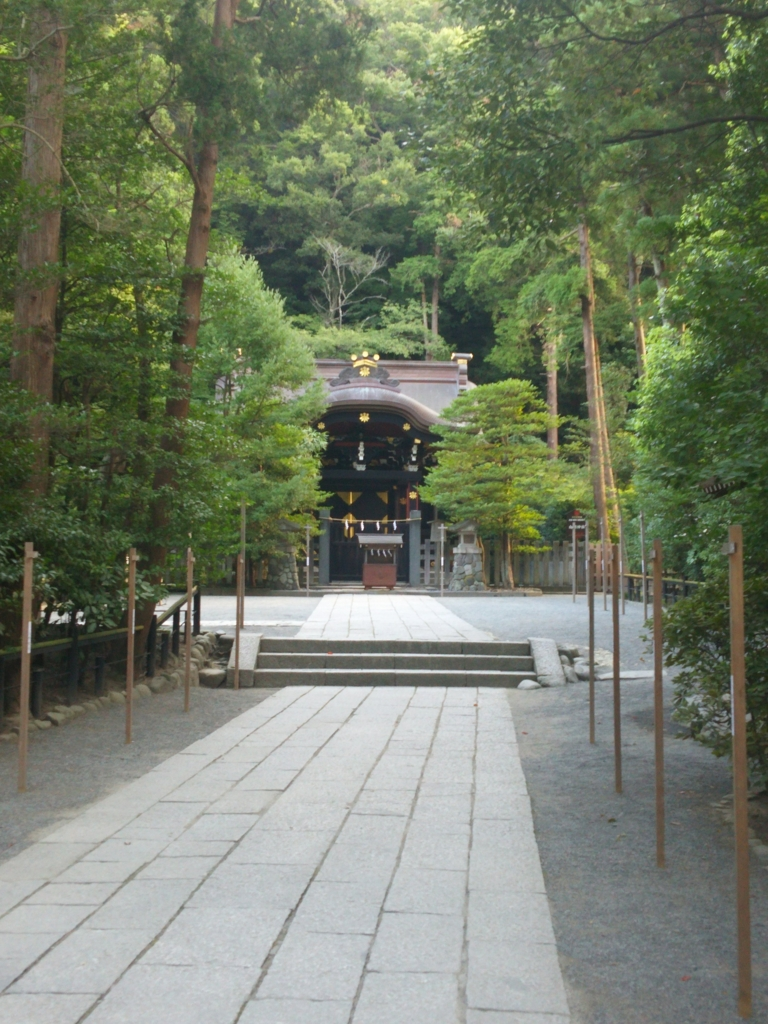鎌倉 鶴ヶ岡八幡宮 御朱印 御朱印パワースポット巡りで開運!神社で心からの感謝