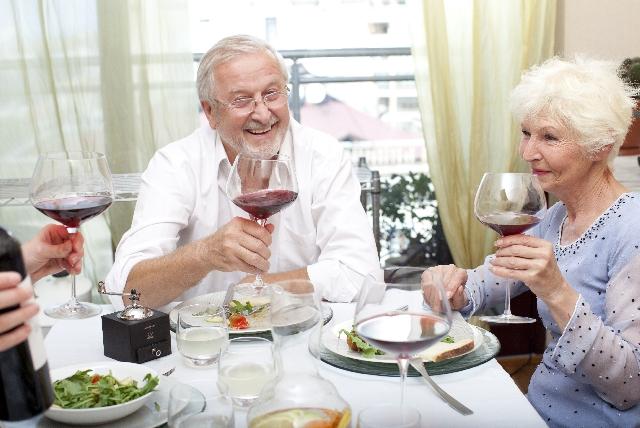 11  食生活改善 免疫 健康 食生活改善は思い込みを捨てること?免疫力維持が大切!