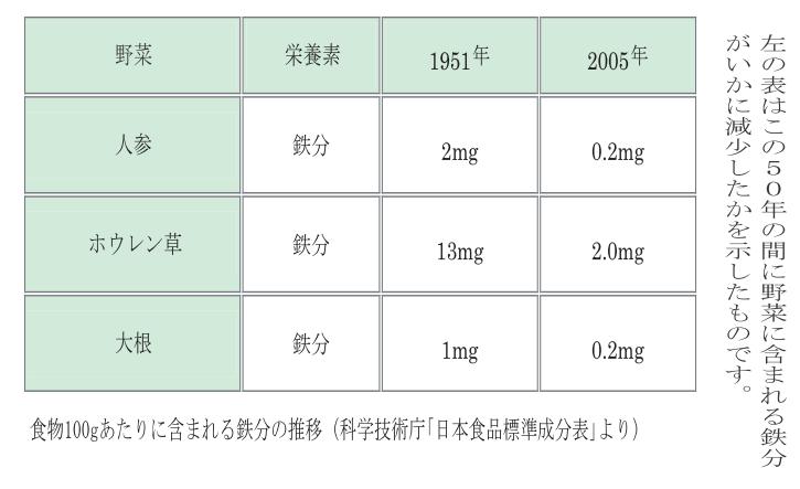 07 チャーガ チャーガ成分/ミネラル・ベツリン酸・トリテルペンの効果効能副作用