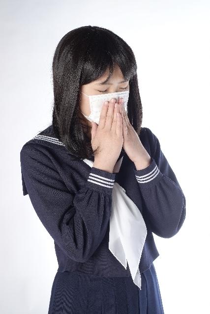 花粉症31 花粉症 チャーガ チャーガ茶 ヒスタミン 抗酸化作用