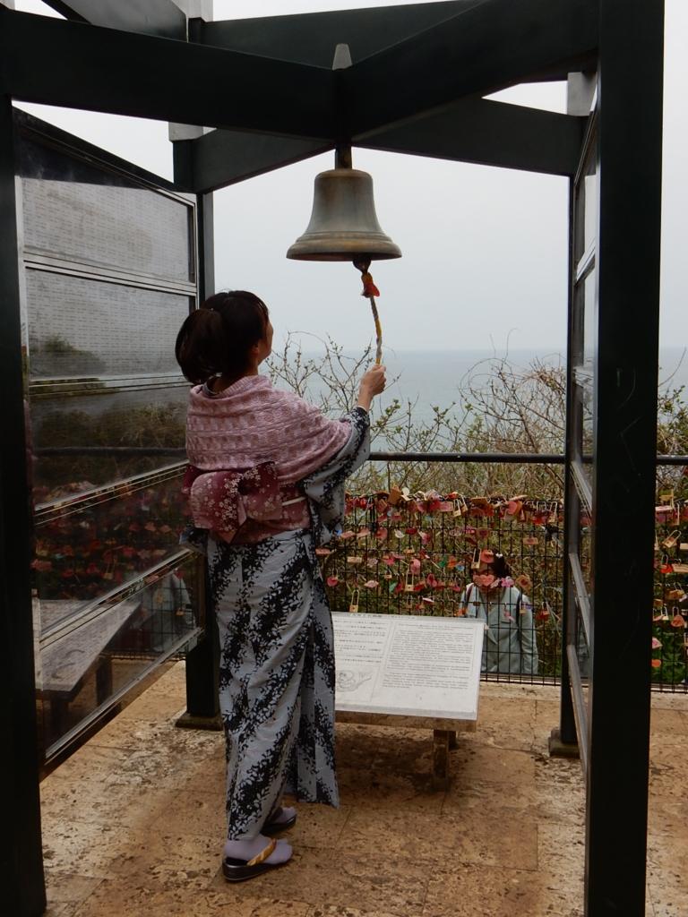 江ノ島 パワースポット 御朱印女子 御朱印パワースポット巡りで開運!神社で心からの感謝