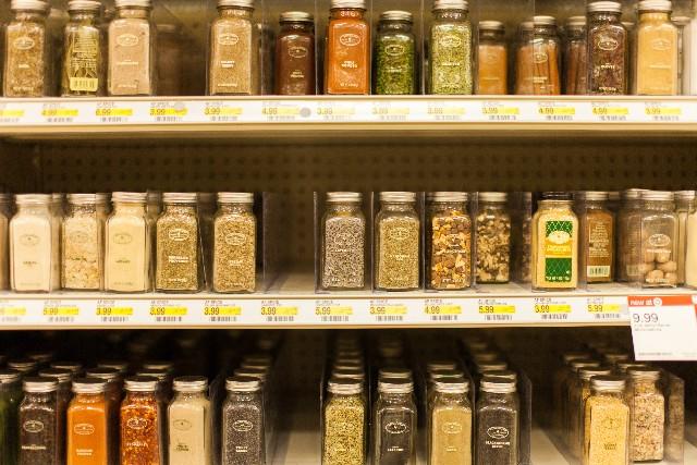 食品添加物 合成着色料 デトックス   食の安全 デトックスDEダイエット!免疫力アップは食生活改善から