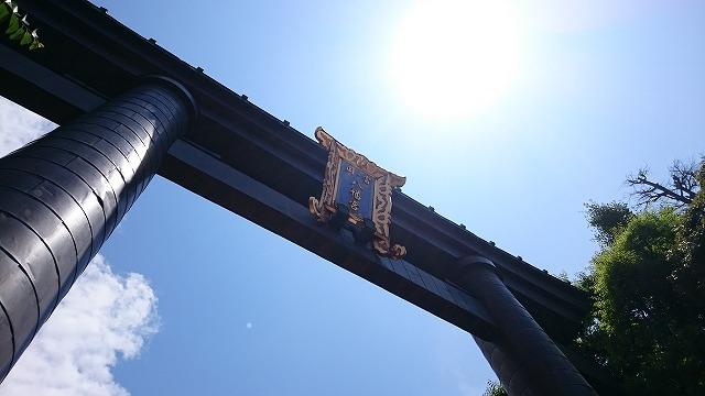 富岡八幡宮 御朱印 ご利益 パワースポット 開運 東京富岡八幡宮で勝負運のご利益!ご利益パワースポットで御朱印