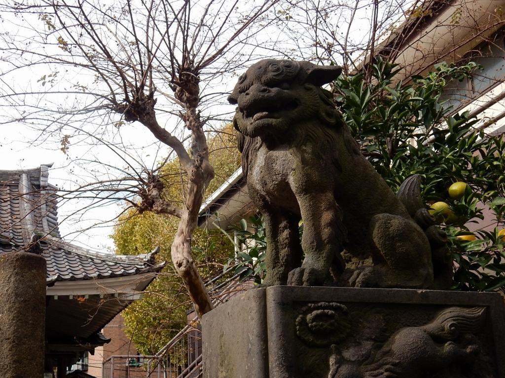 川崎 金山神社 若宮八幡宮 かなまら祭 ご利益 パワースポットで御朱印