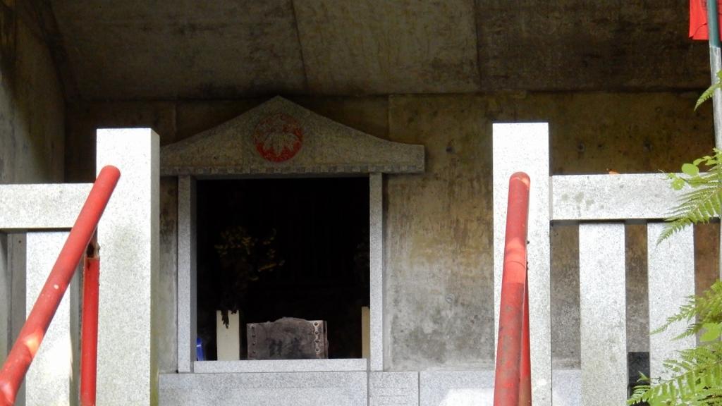 板東三十三観音巡り 岩殿寺 逗子 ご利益 パワースポット 観音様
