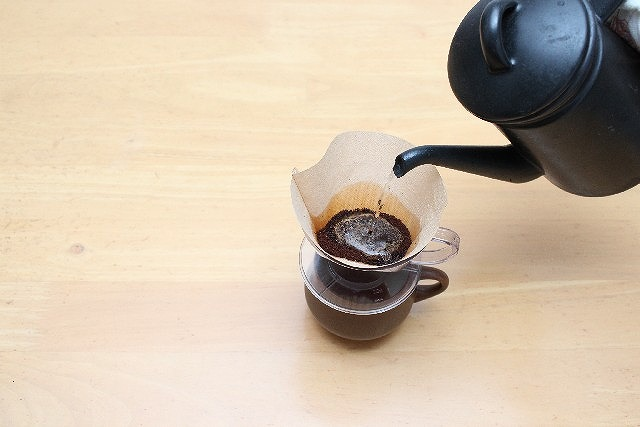 チャーガ茶飲み方画像06 チャーガ茶の美味しい飲み方チャーガレシピ/日々の健康にチャーガ茶