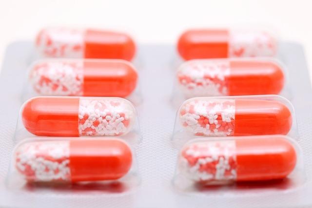 チャーガ06 チャーガ チャーガ茶 ガン 抗がん剤 抗生物質 ショック!抗生物質が効かない耐性菌・抗がん剤が効かないガン細胞