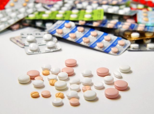 チャーガ10 チャーガ チャーガ茶 ガン 抗がん剤 抗生物質 ショック!抗生物質が効かない耐性菌・抗がん剤が効かないガン細胞