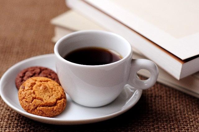 チャーガ飲み方画像23 チャーガ茶の美味しい飲み方チャーガレシピ/日々の健康にチャーガ茶