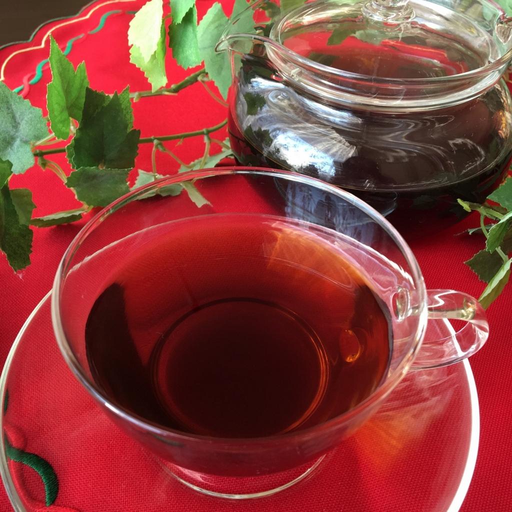 新型栄養失調10 ビタミン ミネラル 不足 チャーガ チャーガ茶 あなたも新型栄養失調?チャーガ茶でミネラル・ビタミン不足を補う
