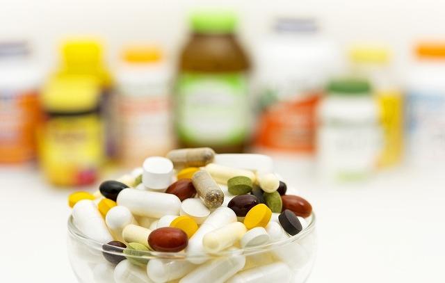 新型栄養失調04 ビタミン ミネラル 不足 チャーガ チャーガ茶 あなたも新型栄養失調?チャーガ茶でミネラル・ビタミン不足を補う