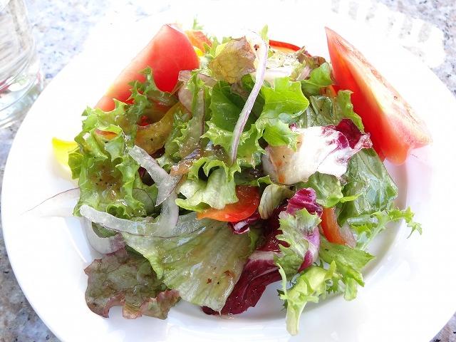 06  食生活改善 免疫 健康 食生活改善は思い込みを捨てること?免疫力維持が大切!