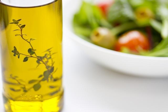 10  食生活改善 免疫 健康 食生活改善は思い込みを捨てること?免疫力維持が大切!