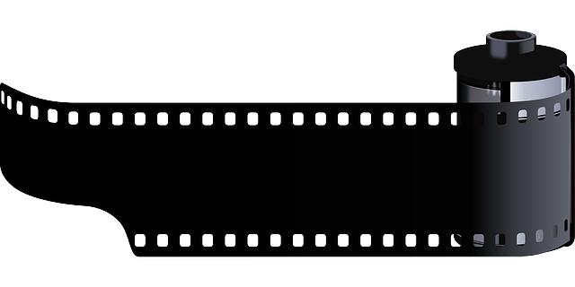 f:id:tirazelen1975:20170105234201j:plain