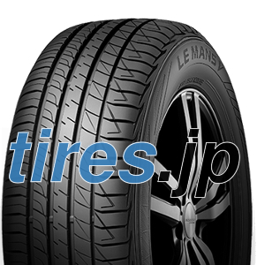 f:id:tires:20170511183042j:plain