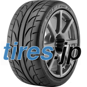 f:id:tires:20170512163235j:plain