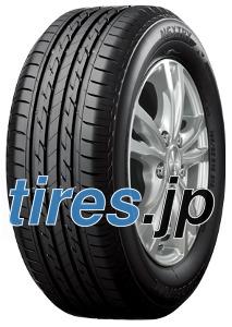 f:id:tires:20170517163213j:plain