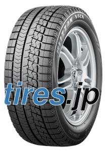 f:id:tires:20170517170221j:plain