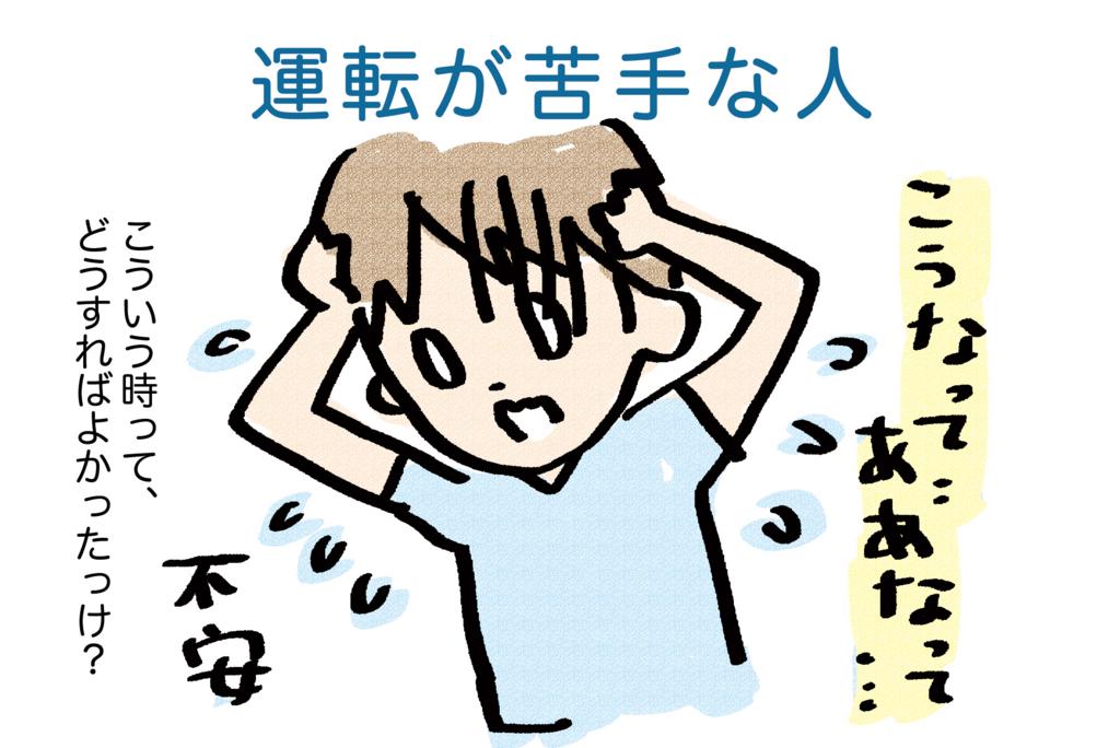 f:id:tiri_gami:20170705112254j:plain