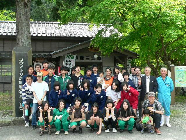 f:id:tirorinmura:20120513210316j:image:w360:right