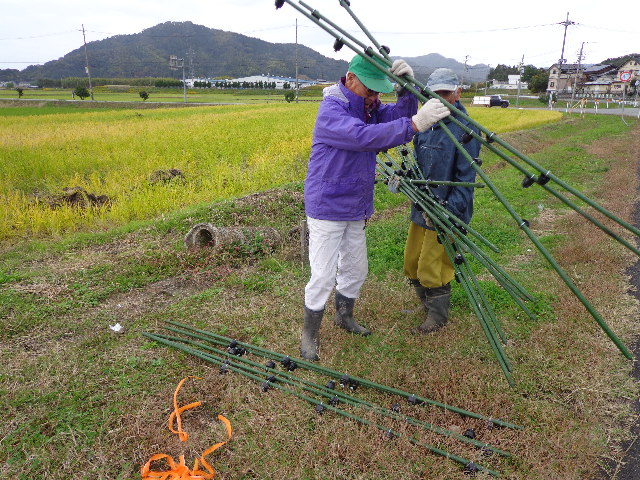 f:id:tirorinmura:20121028180914j:image:w360:left