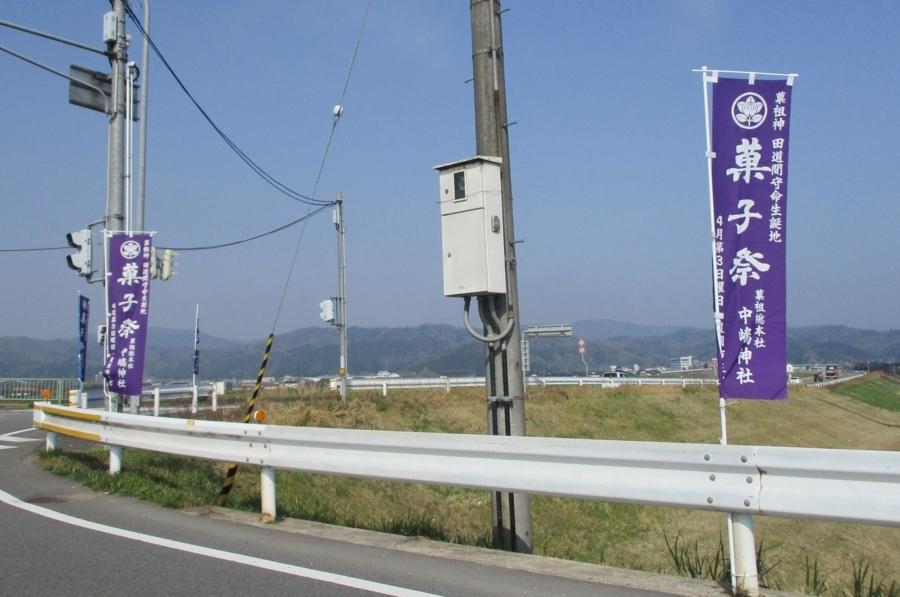f:id:tirorinmura:20180410213920j:image:w260:left