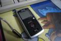 [モノ]あらかっこいい MP3プレーヤー的な歩数計