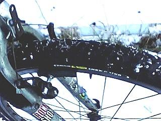20051226.jpg