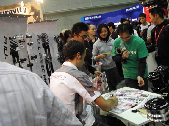 20061104.JPG