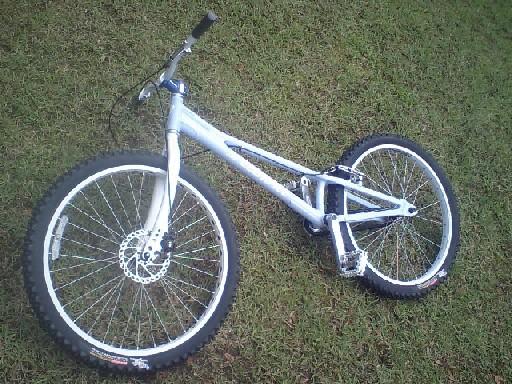 20090801.JPG