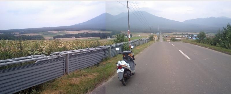 20100905.jpg
