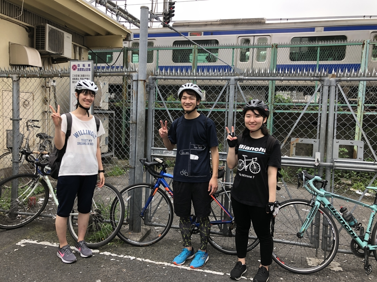 f:id:titechcycling:20190726000226j:plain