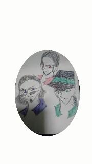 f:id:titeruginzou:20160824194357j:plain