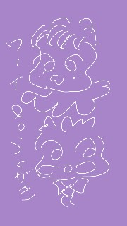 f:id:titeruginzou:20161210211100j:plain