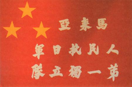 f:id:titioya:20121109185012j:plain