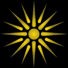 f:id:titioya:20150510153047p:plain