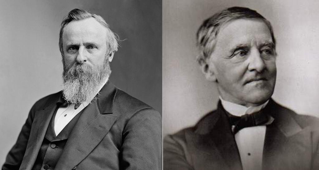 歴代の酷いアメリカ大統領選挙 - 歴ログ -世界史専門ブログ-