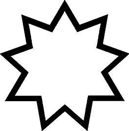 f:id:titioya:20151114013020p:plain