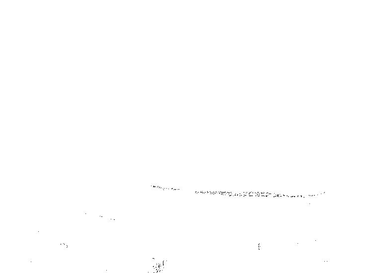 f:id:titioya:20170402203925p:plain