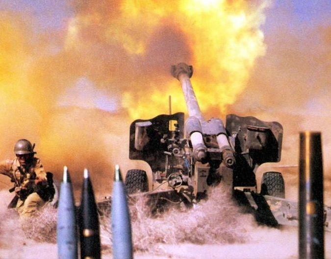 攻撃 イラク イラクの米軍基地にロケット弾 3人死亡、12人負傷:朝日新聞デジタル