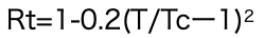 f:id:titioyahitoritabi:20200901203019p:plain