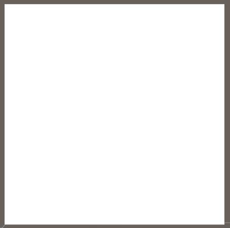f:id:tiwaluna:20171210125401p:image:w250,h250