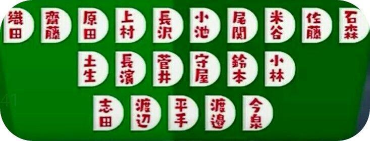 f:id:tizuo:20170227173310j:plain