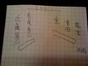 f:id:tjtake:20090818192549j:image