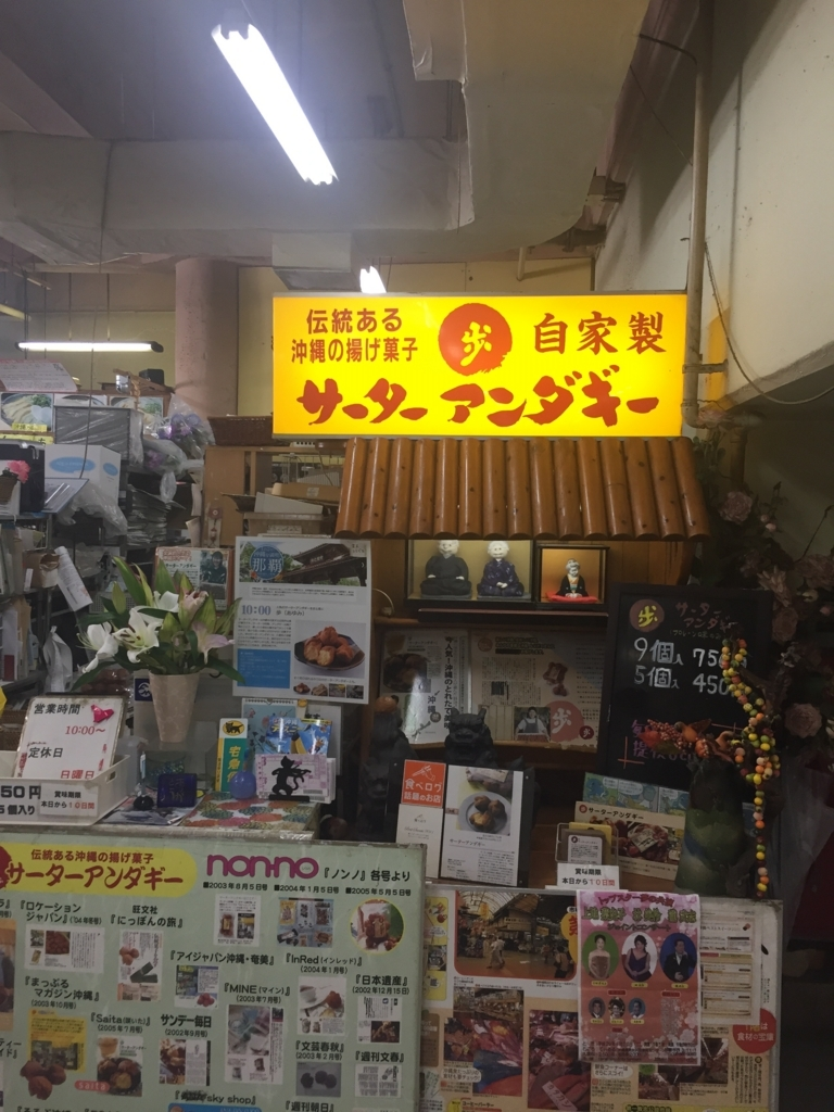 f:id:tk-youbunotu:20170621204018j:plain