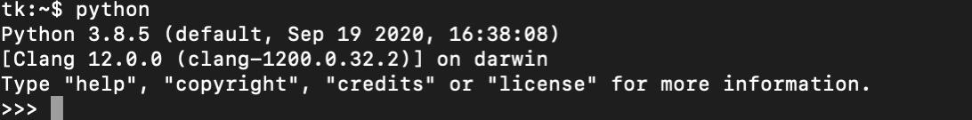 f:id:tk0137:20200920124030j:plain