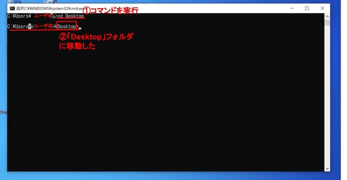 f:id:tk0137:20210513083248j:plain