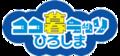 header_logo.gif