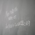 20121118200514