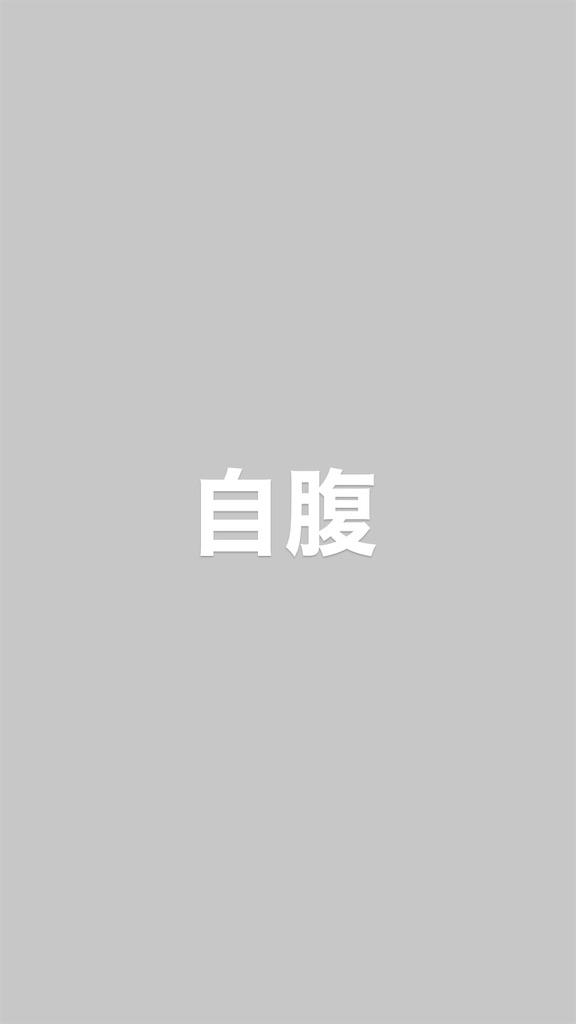 f:id:tk6816:20210228065208j:image